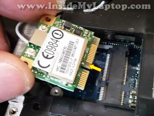 Intel Hd Graphics Driver Pentium P6100 Download Google yoshezedek Acer-Aspire-5741-disassembly-27