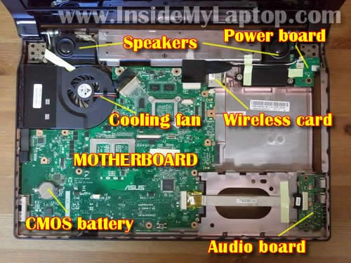 Wiring Diagram For Dell Power Supply besides Dell Studio Xps 8100 Diagram besides Dell M1330 Motherboard Schematic as well 1587679 Upgrade Or New further Samsung 950 PRO 256GB And 512GB M2 NVMe PCIe SSD Review. on dell studio xps 8100 motherboard diagram