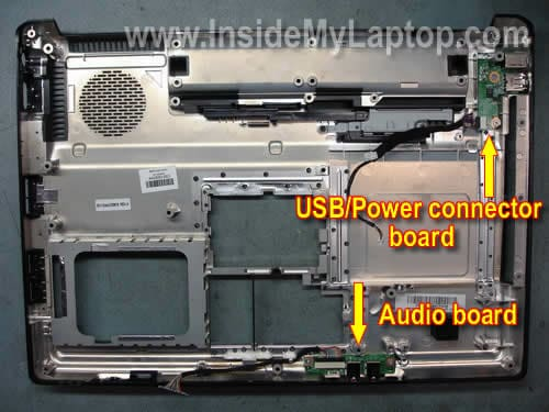 F700 motherboard diagram with labels diy wiring diagrams how to disassemble compaq presario f700 inside my laptop rh insidemylaptop com basic motherboard diagram with labels basic motherboard diagram with labels ccuart Image collections