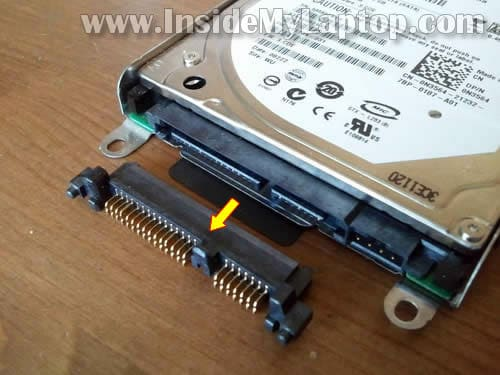 disassemble-dell-laptop-04.jpg