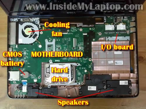 Dell Laptop Hard Drive Location additionally 179053 Et Deals Up To 750 Off Dell Xps 8700 Se Desktop With Amd R9 270 together with Geek Deals Dell Xps 8700 Core I7 Desktop With Nvidia Gt 720 For 630 1611401 besides 2 further Dell Optiplex 980. on inside dell xps 8700 motherboard