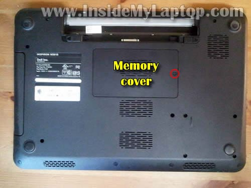Dell-Inspiron-N5010-disassembly-02.jpg