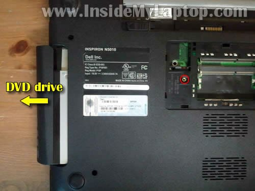 Dell-Inspiron-N5010-disassembly-04.jpg