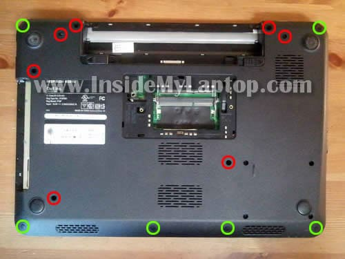 Dell-Inspiron-N5010-disassembly-13.jpg