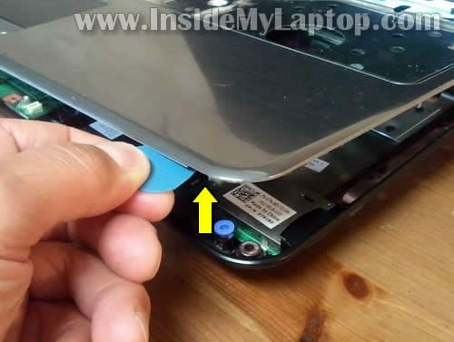 Dell-Inspiron-N5010-disassembly-16.jpg