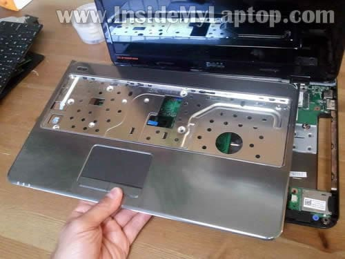 Dell-Inspiron-N5010-disassembly-17.jpg