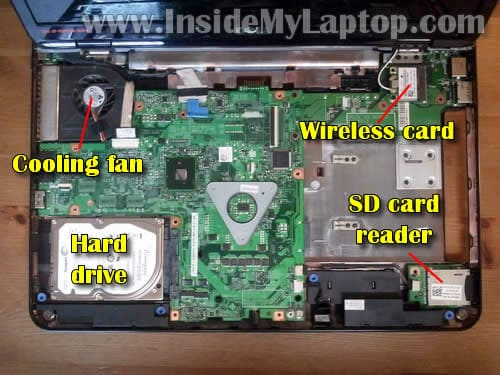 Watch also Yes We Can Power Up Laptop Motherboard likewise Wiring Diagram For Dell Laptop Power Supply also Measure Lithium Ion Battery Voltage Thus Remaining Capacity together with Car Dc Dc Converter For Laptops. on dell battery schematic