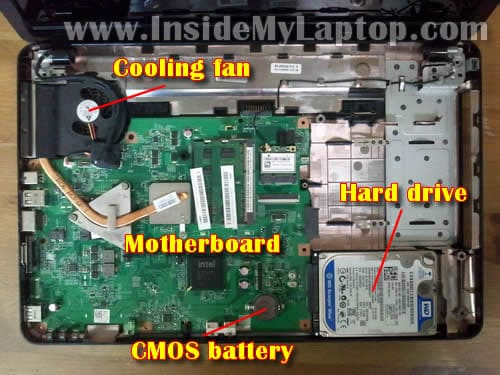 Watch moreover Disassemble Dell Inspiron N5030 N5020 M5030 Laptop furthermore Front Panel For Ipilp Ar Mainboard additionally Front 945gct Hm Panel additionally Apple Macbook Pro 13 A1706 820 00239 051 00515 Schematic Boardview. on laptop motherboard diagram