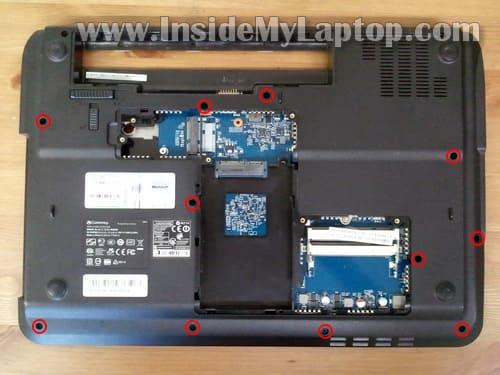 Gateway Laptop Wifi Driver Free Download