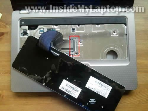 how to disassemble hp g62 or compaq presario cq62 inside my laptop rh insidemylaptop com HP G62 Manual HP 15.6 Inch Laptop Case