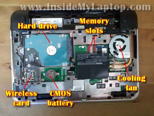 How To Disassemble Hp Pavilion Dm1 Laptop furthermore Macbook Pro Unibody Fan Conversion furthermore Origami Pokemon Diagram besides The Power Supply Of  puter in addition Anatomy Of Tablet  puters. on hp laptop parts diagram