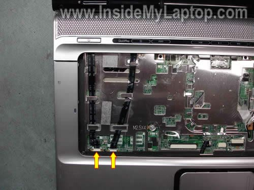 laptop-disassembly-11.jpg