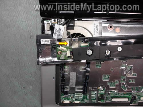 laptop-disassembly-12.jpg