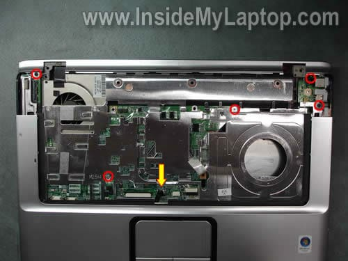 laptop-disassembly-17.jpg