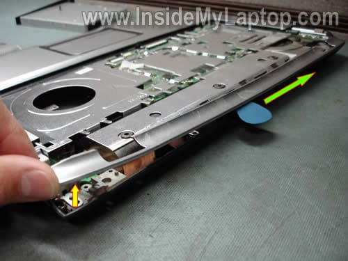 laptop-disassembly-18.jpg