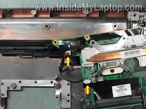 laptop-disassembly-28.jpg