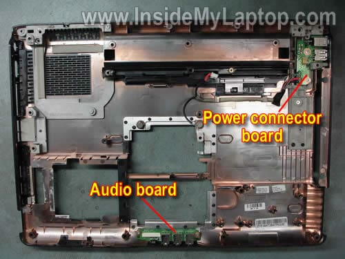 laptop-disassembly-29.jpg