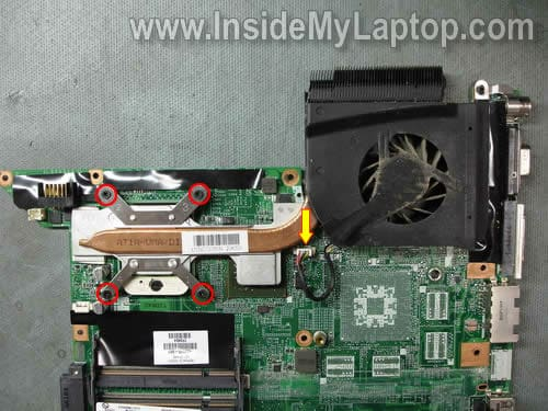laptop-disassembly-30.jpg