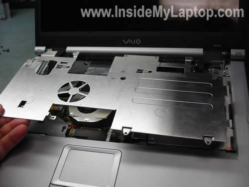 08-taking-apart-notebook.jpg