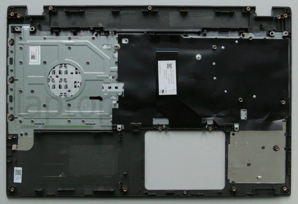 Acer Aspire E 15 E5-573-77S3 keyboard assembly