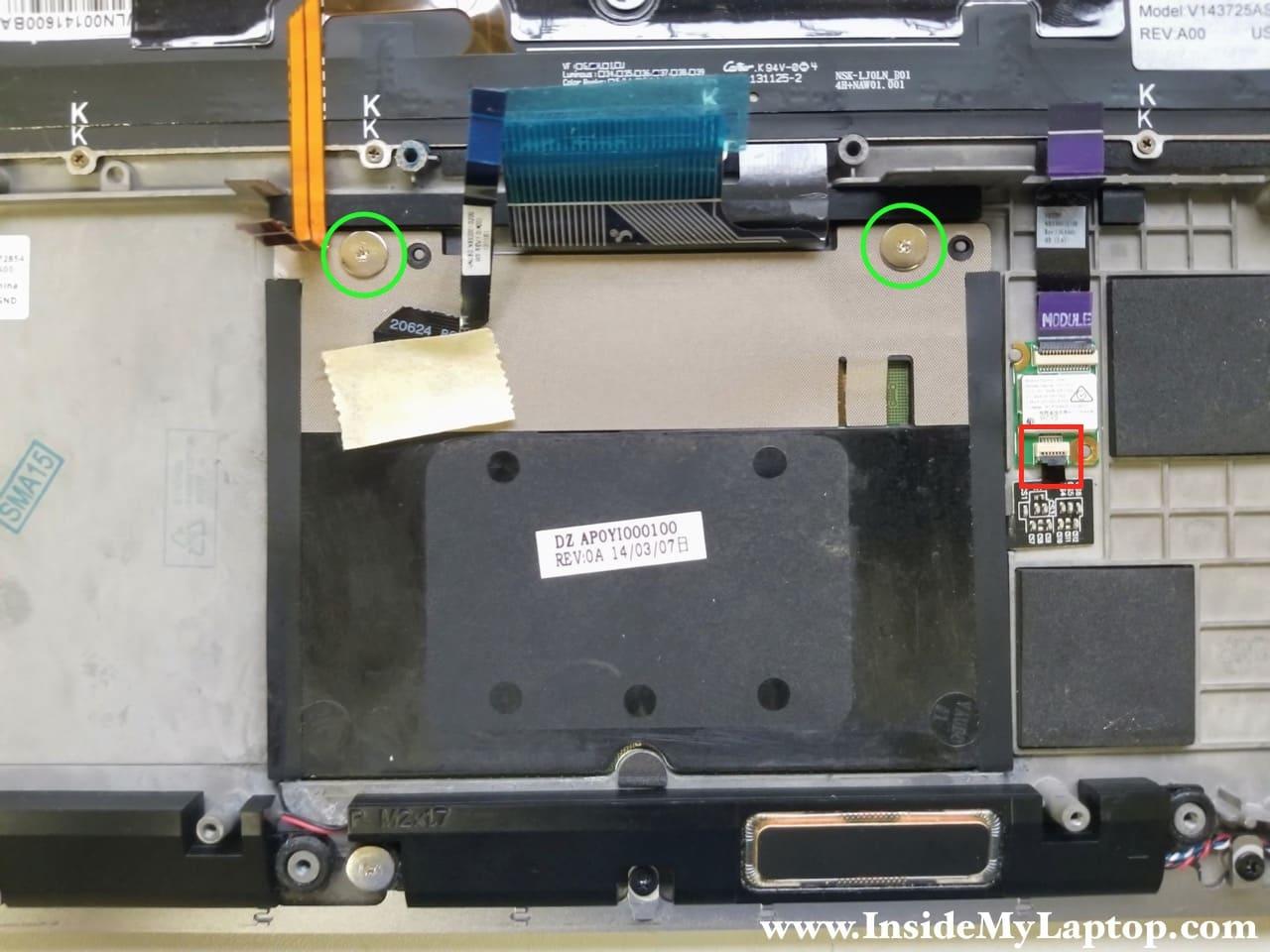 dell xps 15 9530 manual